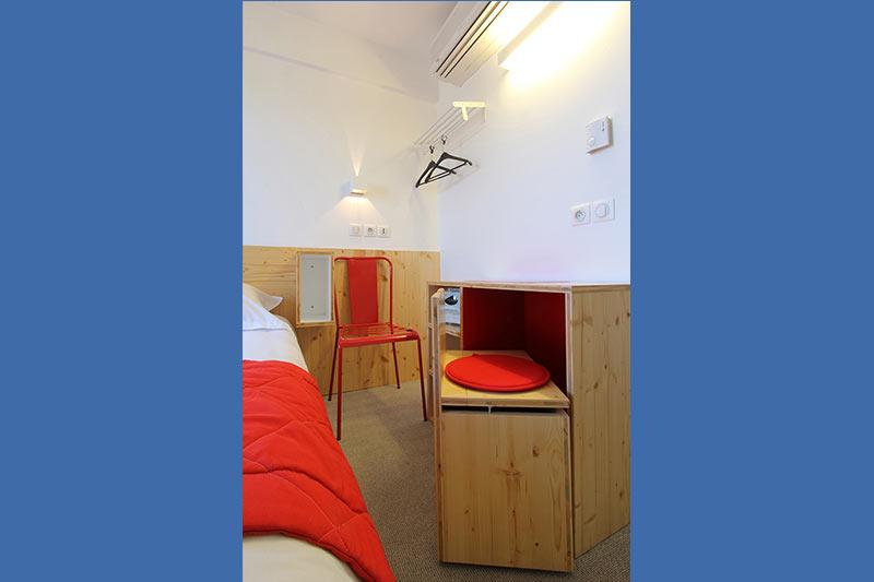 terrasse douche 110 ttc. Black Bedroom Furniture Sets. Home Design Ideas